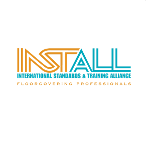 International Standards and Training Alliance (INSTALL)