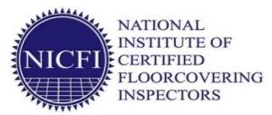 National Institute of Floorcovering Inspectors