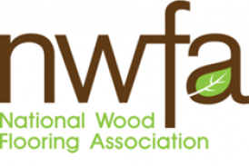NWFA Participates in Junior Achievement Career Fair