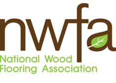 NWFA 2018 Wood Flooring Expo