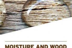 NWFA Publishes Moisture and Wood Publication