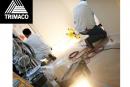 Trimaco Floor Protection