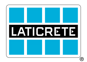 LATICRETE Rolls Out New Specialist Sales Structure