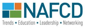 NAFCD Releases 2017 Financial Benchmarking Report