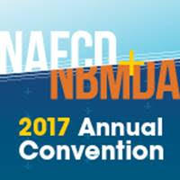 NAFCD, NBMDA to Bring Together Hundred of Exhibitors, 800 Distribution Pros to Convention