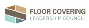 Floor Covering Leadership Council (FCLC)