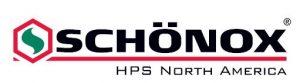 HPS Schönox Appoints Three New Regional Vice Presidents