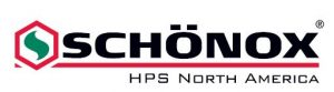 HPS Schönox Appoints Three New Regional Vice Presidents