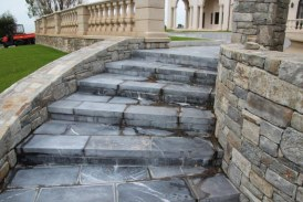 Tile & Stone Talk: Understanding Tile Installation on Stairs