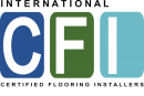 Certified Flooring Installers Association Expands Canadian Presence