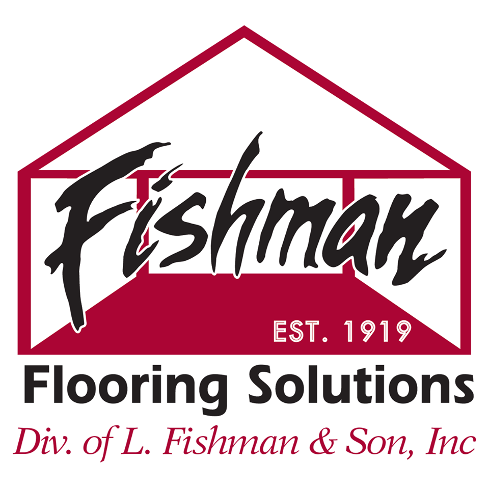 Fishman Flooring Broadens Operations in Tennessee, Alabama and Kentucky