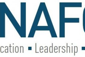 NAFCD Announces 2018 Officers and Board Members