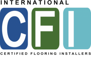 Certified Flooring Installers Association Partners with Fuse Alliance