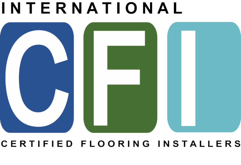 Registration Now Open for CFI's Upcoming 25th Annual Convention