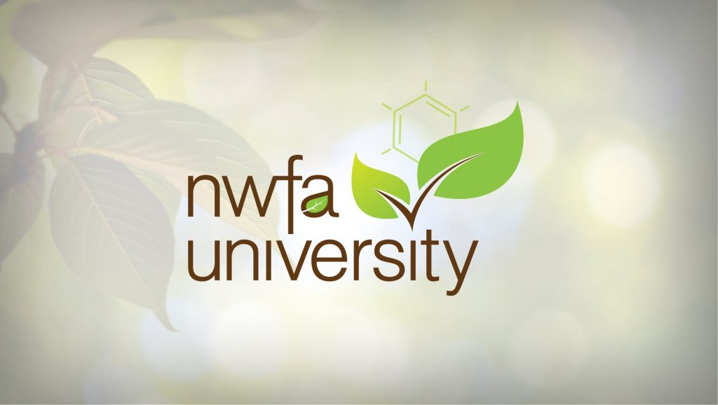NWFA's Online University Receives Association Trends Award