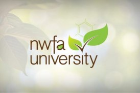 NWFA University Online Learning Platform Earns Lenny Award
