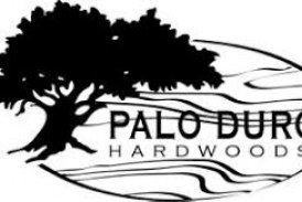 Palo Duro Hardwoods Announces New Management Team