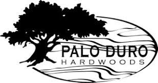 Palo Duro Hardwoods