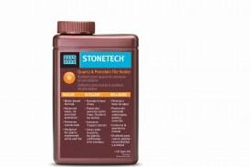 LATICRETE Unveils STONETECH Sealer, Cleaner for Quartz, Engineered Stone, Tile