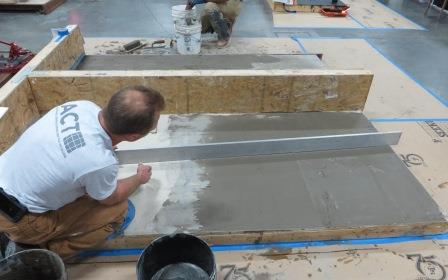 Proper Substrate Preparation