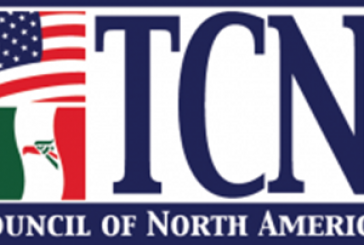 TCNA Issues Statement on House Passage of BRICK Act