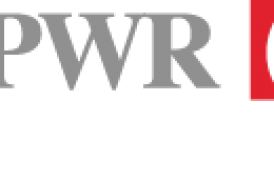 Webinar Tomorrow: Preventing Falls in Construction