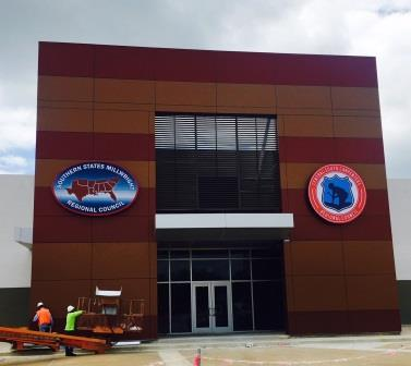 INSTALL Announces Grand Opening of New Texas Training Center