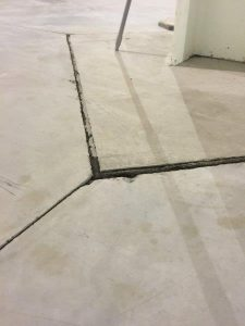 Installation: Floor Prep and Managing ExpectationsInstallation: Floor Prep and Managing Expectations