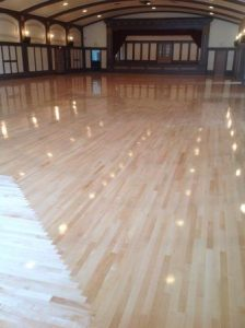 Best of Social Media: BC Hardwood Floor Company Ltd., Vancouver, BC, Canada