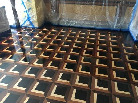 Nwfa 2018 Wood Floor Of The Year Winners Announced