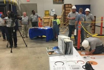 Texas Carpenters, Millwrights Training Trust Fund Celebrates Grand Opening of New Facility
