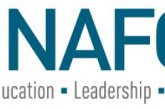 NAFCD Releases 2018 Financial Benchmarking Report