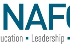 NAFCD Announces Strategic Partnership with Market Insights, LLC