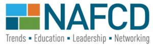 NAFCD Announces New Flooring Distributor Members