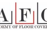 NAFCT Announces New Flooring Inspector Classes