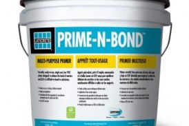 LATICRETE Adds to Adhesives, Mortars Line with PRIME-N-BOND