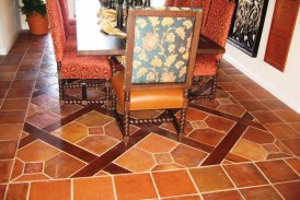 Tile and Stone Sealers:  What to Use, What to Know and Why