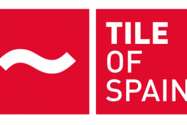 Tile of Spain Announces Schedule of Events for Coverings 2018