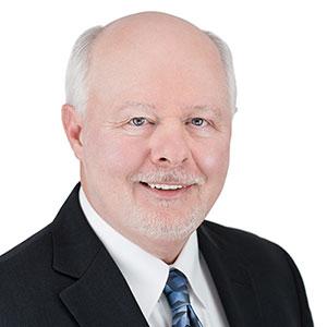 Harold Chapman, WFCA's 48th Flooring Industry Hall of Fame Inductee