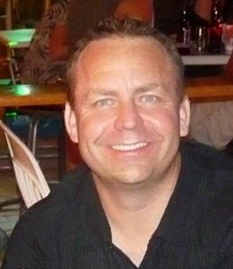 Jeff Rothi, Vice-President, Sonus Interiors, Inc.