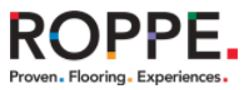 INSTALL, Roppe Partner in Live Installation Demos at NeoCon 2018