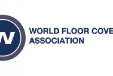 WFCA University's Sales Management Training Programs
