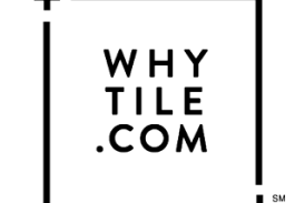 Why Tile Launches A&D Tools in Commercial Sector Launch