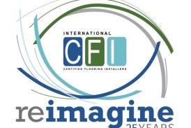 Momentum Building for CFI's 25th Anniversary Convention