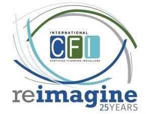 CFI Convention