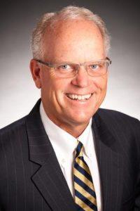 Ed Duncan, President of Mannington Residential | ©Jeremy Messler Photography, LLC