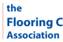 Flooring Contractors Assn to Support Penn State Children's Hospital