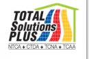 Register Today! Total Solutions Plus is Just One Week away!