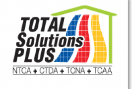 Registration for Total Solutions Plus 2018 is Now Open