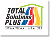 Total Solutions Plus 2018